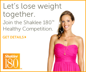 I_want_to_lose_weight