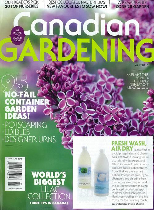 http://images.shaklee.com/canada/canadian-gardener.jpg