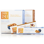 Shaklee 180™ Meal-in-a-Bar