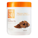 Shaklee 180 Smoothee Mix