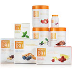 Shaklee 180 Kits