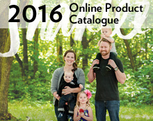 View the Shaklee Online Product Catalogue