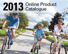 View the Shaklee 2013 Online Product Catalogue