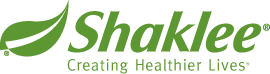 Shaklee Canada - Creating Healthier Lives