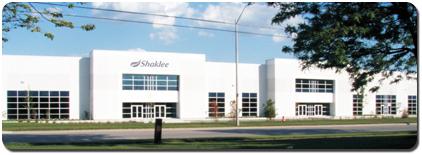 Shaklee Canada Inc. Head Office