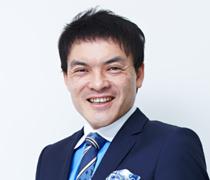 Tadashi Saito Board Director & President, Shaklee Japan K. K.