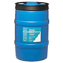 Basic H Classic in 30 gallon container for bulk agricultural use and savings
