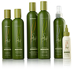 ProSanté® Hair Care