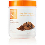 Shaklee 180™  Energizing Smoothees
