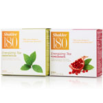Shaklee 180™ Energizing Tea