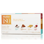 Shaklee 180™ Snacks