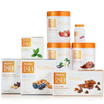 Free Shaklee Membership with 180 Kit