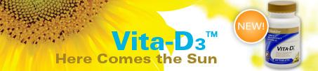 Vita-D3