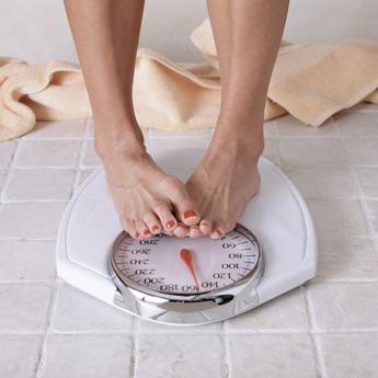 Lose fat skin image 7