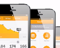 Shaklee 180 Mobile App is Here