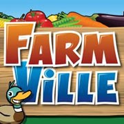 Shaklee Partners with Farmville on Facebook