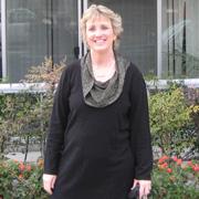 Melissa Mertogul Before