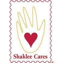 Shaklee Cares