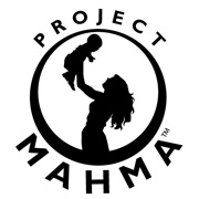 Project MAHMA