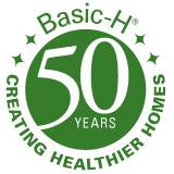 Basic H
