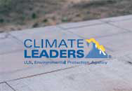 http://www.shaklee.net/pws/library/business/climate_leader_advertorial_jan07.pdf