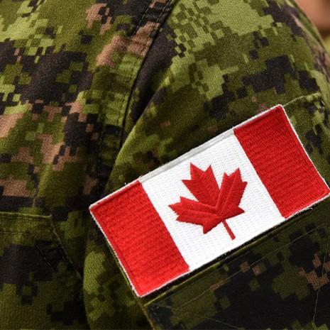 Veterans Join Shaklee Free