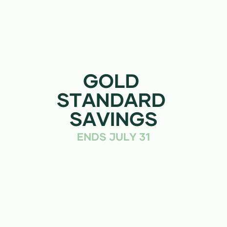 Special Savings