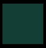 Shaklee Guarantee logo