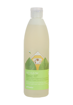 Shop Shaklee Green Home Products