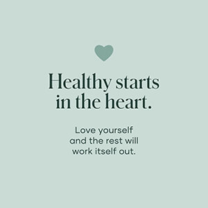 Shaklee Heart Healthy products