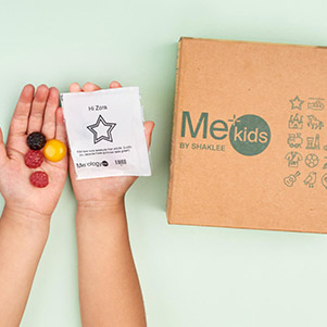 Add Meology Kids to Your Kids' Routine blog
