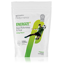 Performance™ Energy Chews