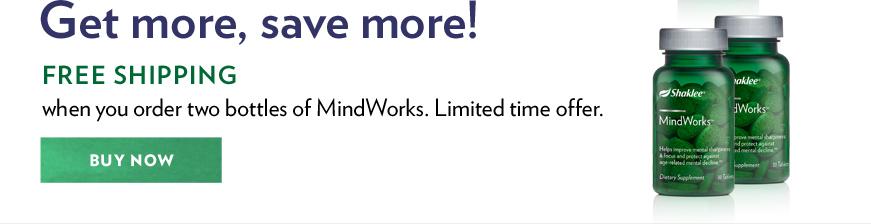http://order-now.myshaklee.com/us/en/shop/healthysolutions/brain/product-_p_mindworks_p_