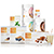 Shaklee 180® Turnaround™  Kit