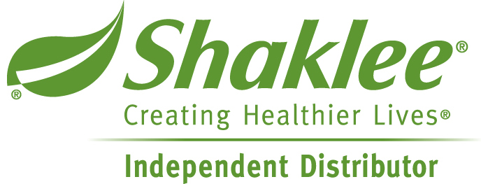 √ Shaklee Logo Png