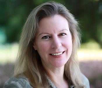 Kelley Moran, VP Human Resources