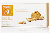Shaklee 180 Snack Bar