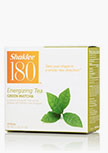 Shaklee 180 Energizing Tea