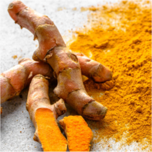 Benefits of Turmeric blog