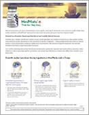Hoja de informacion MindWorks