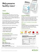 CarotoMax Product Sheet