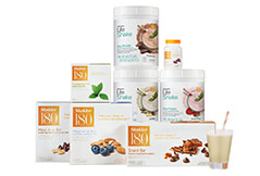 Buy the Shaklee 180 Turnaround Kit