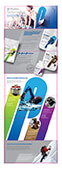 Shaklee Performance Brochure